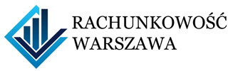 Rachunkowość Warszawa